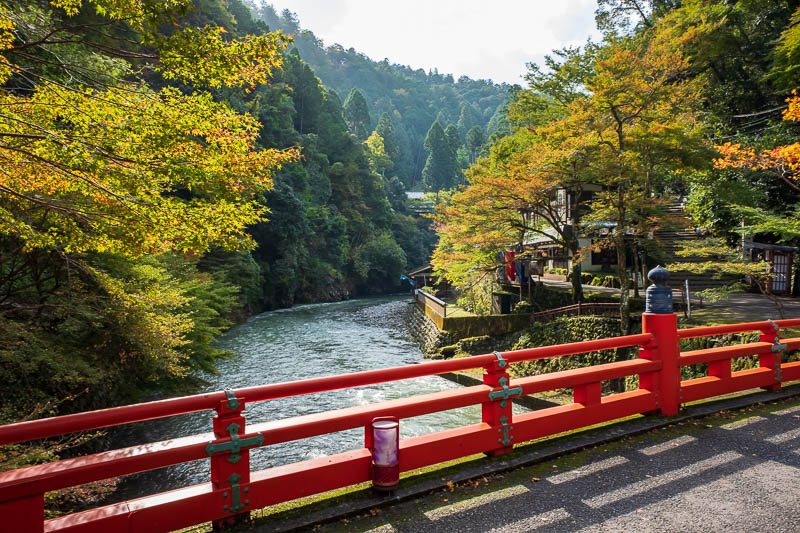 Japan-Kyoto-Hiking-Mount Atago-Arashiyama - There are 41 photos to get through, so done expect witty banter, just matter of fact descriptions, in other words, get your scrolling wheel / swiping