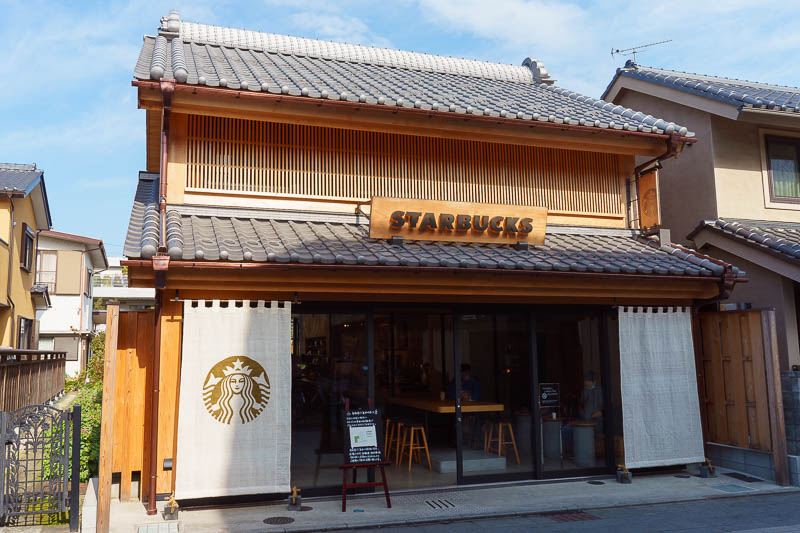 Japan-Tokyo-Kawagoe-Museum - I have no doubt, this is the most photographed place in Kawagoe! I had to wait ages for a clear shot.