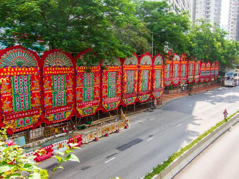 Tsuen Wan Hong Kong Tsuen Wan Market Falseguidecom